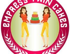 #23 za Design Logo For Cake Company od ashfaq2020