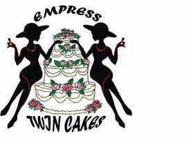#24 za Design Logo For Cake Company od jaya34