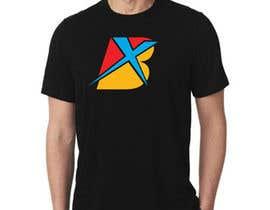 #104 za Design a logo od masudrana593