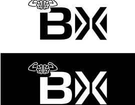 #256 za Design a logo od jpanik