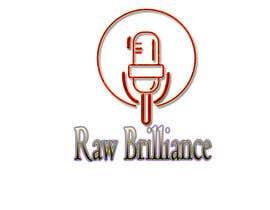 #49 pёr Design a Logo for a Podcast nga Roni0123