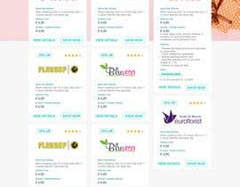 #18 untuk Design & create a Wordpress Website oleh dowitharaigen