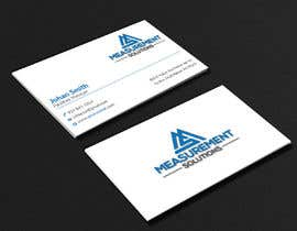 #26 untuk Competition for the Best Business Card Design oleh pritishsarker