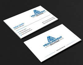 #167 untuk Competition for the Best Business Card Design oleh pritishsarker