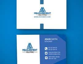 #191 untuk Competition for the Best Business Card Design oleh kashem1988