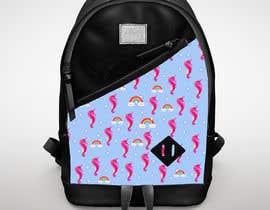 #61 za Design a Cute Unicorn Pattern od Sagor97