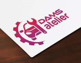 #9 para i need a logo designer de saifuldesigner