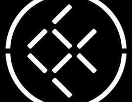 #85 pёr New Logo Design nga IrinaAlexStudio