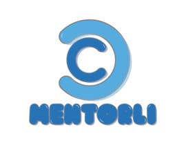 #10 za Create an icon and logo od Miguepez