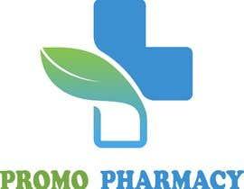 #34 za Logo for pharmacist training program on hemorrhoids od SyedStudio
