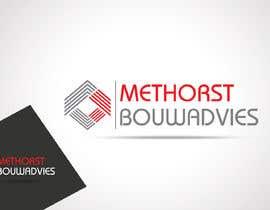 TonmoyShek tarafından Redesign Logo MBA için no 232