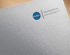 monirhossian0987 tarafından Redesign Logo MBA için no 236