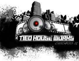 #11 za Tied House Works od najidrufi8
