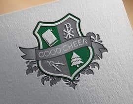#19 za Create a logo for my modern family crest od Areynososoler