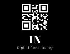 #10 pёr In Marketing Solutions nga aditrip94