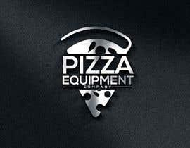 #141 za Pizza Equipment Company od Jonberi0031