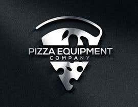 #144 za Pizza Equipment Company od Jonberi0031