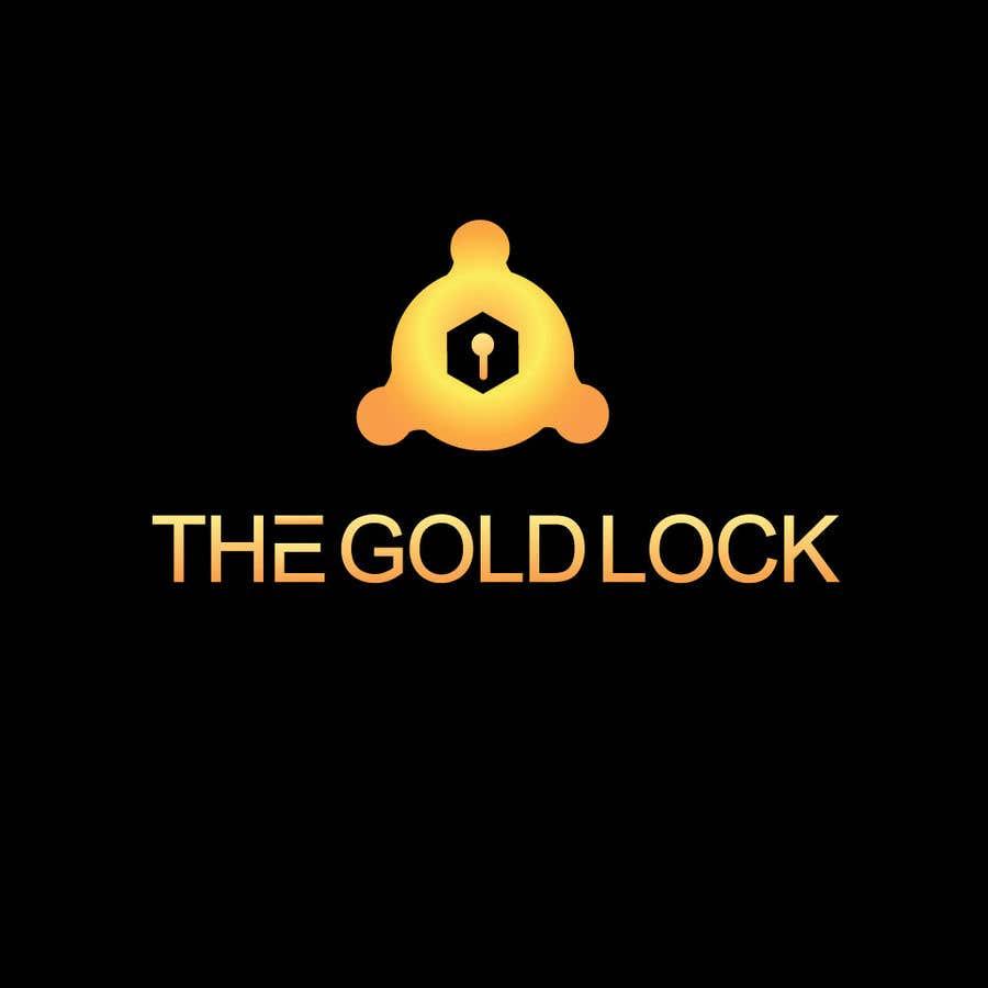 Kilpailutyö #27 kilpailussa Logo Design - Your Entry is Welcome!