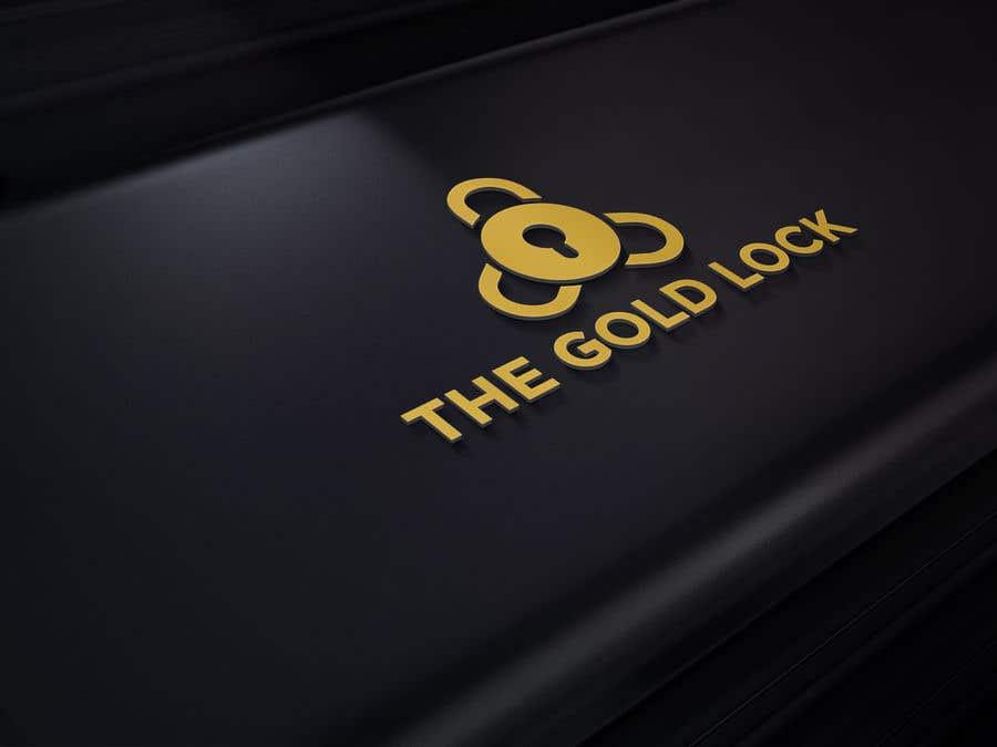 Kilpailutyö #131 kilpailussa Logo Design - Your Entry is Welcome!