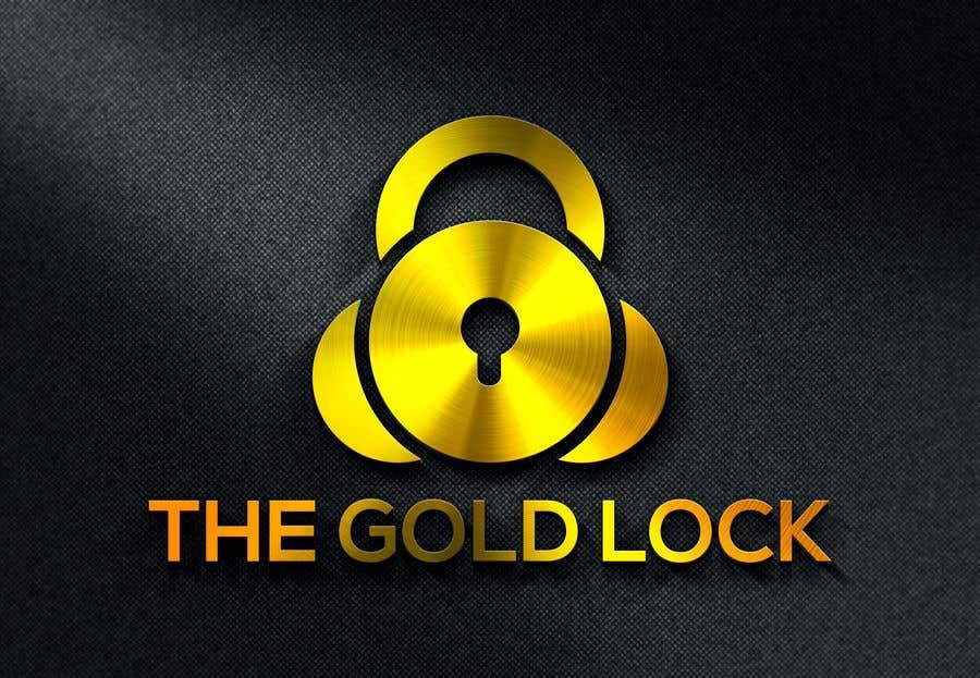 Kilpailutyö #146 kilpailussa Logo Design - Your Entry is Welcome!
