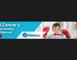 #37 pёr Banner for advertizing on Google PPC Need 728x90 Leaderbord nga MdSohel5096