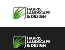 #38 pёr Design A Logo For A Landscaping Company nga mostafaelnagar