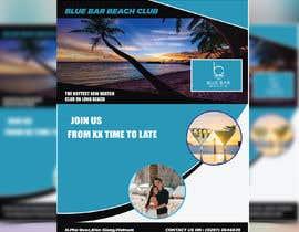 #100 za Design Flyer Template od tanviropu6666