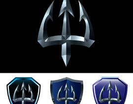 #11 za Make Logotype in high quality and some redesign work od amittalaviya5535