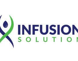 #928 za i need a logo for medspa/infusion center od anwar4646