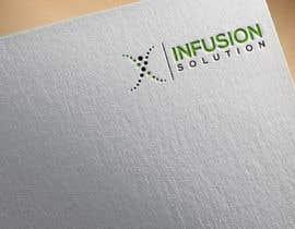#545 za i need a logo for medspa/infusion center od ovok884