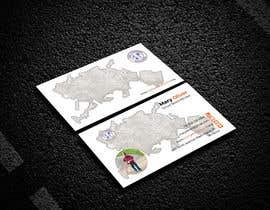 #17 za Ruby's Card od khanmuaz
