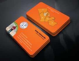 #24 za Ruby's Card od khanmuaz