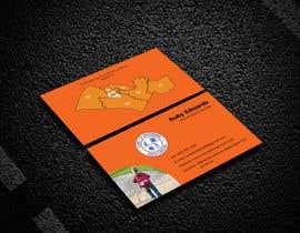#26 za Ruby's Card od khanmuaz