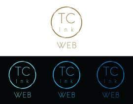 #89 for Improve this logo mockup for a web design/digital marketing business af QNICBD1941