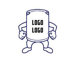 #2 za Design a Keg Graphic od JunrayFreelancer