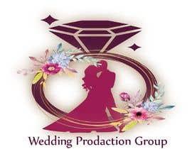 #57 za logo for wedding production od laila82