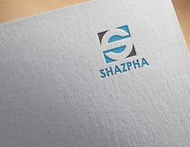 #140 za Logo, PNG Logo, Print-quality vector logo, CDR file, Business card designs, Letterhead designs, Facebook cover designs, Social media icons/App icons od RummanDesign