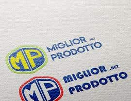 #15 za Progettare un logo od prateekbandhu