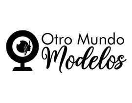 #17 for Design a logo for a webcam model company by moilyp