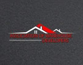 #11 za Design a logo for Association of Warehouse Developers od eclipssazzad11
