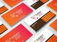 Graphic Design Contest Entry #796 for Business card and e-mail signature template.