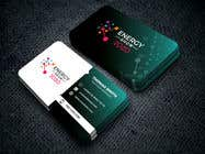Graphic Design Contest Entry #478 for Business card and e-mail signature template.