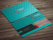 Graphic Design Contest Entry #244 for Business card and e-mail signature template.
