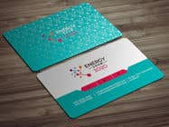 Graphic Design Contest Entry #246 for Business card and e-mail signature template.