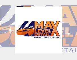 #91 za Diseño de logo para empresa od BrunoCoutinhoINW