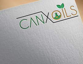 #97 za Design me a logo od zahanara11223