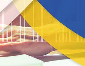 #4 za Create a Digital Advertisement od ChiemiDesigns