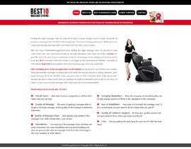 #26 za Create Website design - Easy work od Shaleh4044