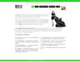 #28 za Create Website design - Easy work od Shaleh4044