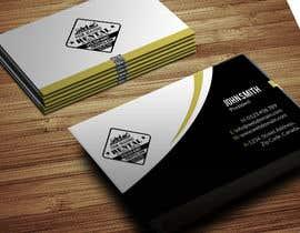 #13 za Create a business card od tuhinkumarmondal